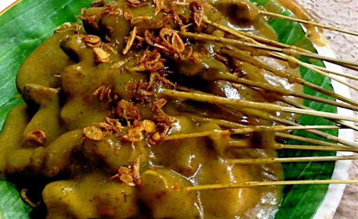 Kuliner Semarang dan Selat Panjang Photo 4