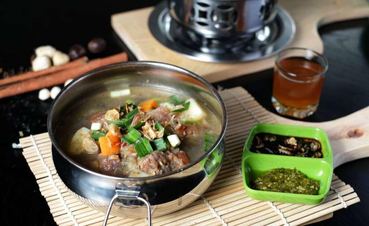 Griya Soup Photo 2