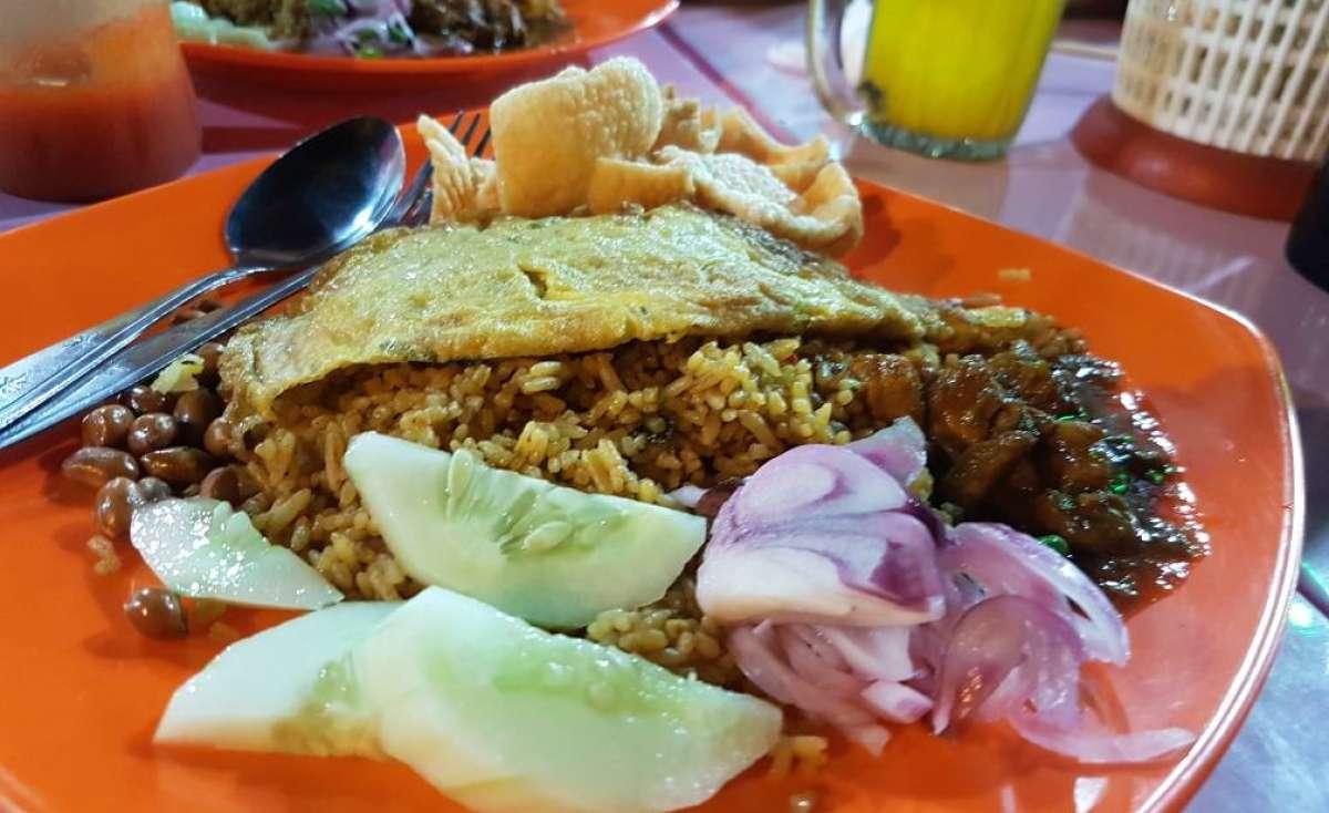 Kuliner Suasa Photo 1