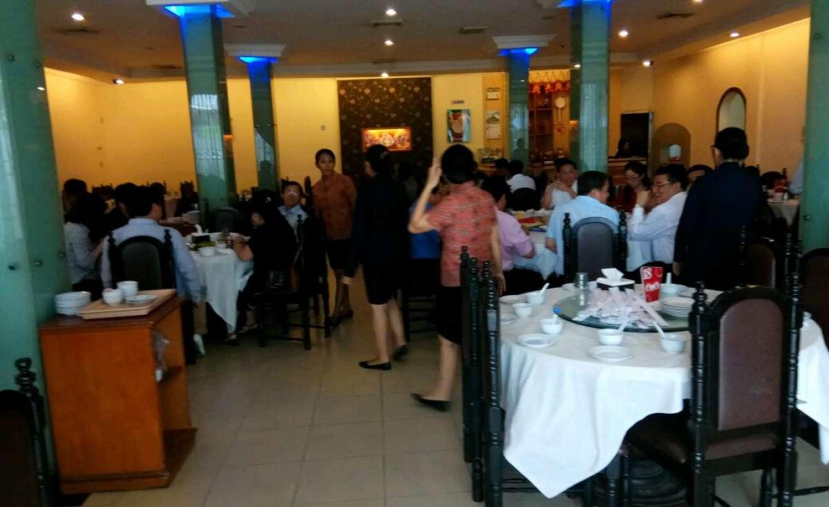 Restoran Jumbo Photo 0