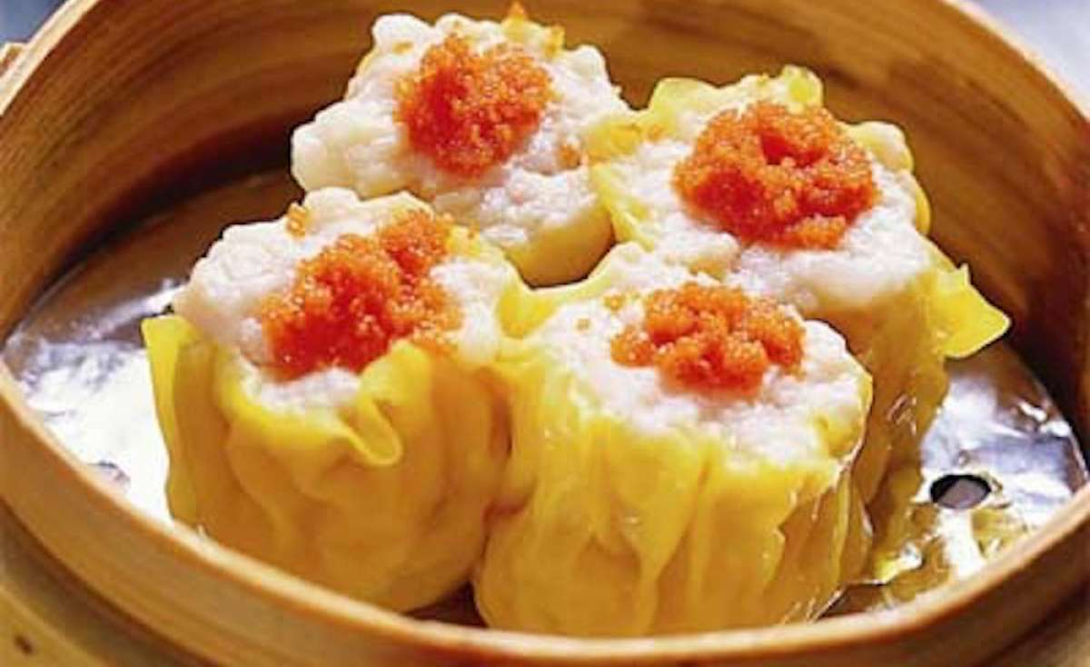 Nelayan Seafood & Restaurant Merak Jingga Photo 6