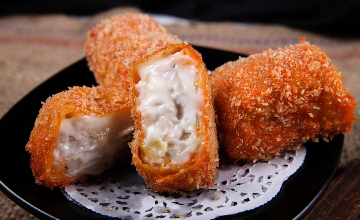Nelayan Seafood & Restaurant Merak Jingga Photo 9
