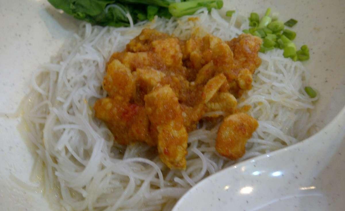 Nasi Ayam Asen S Parman Photo 5