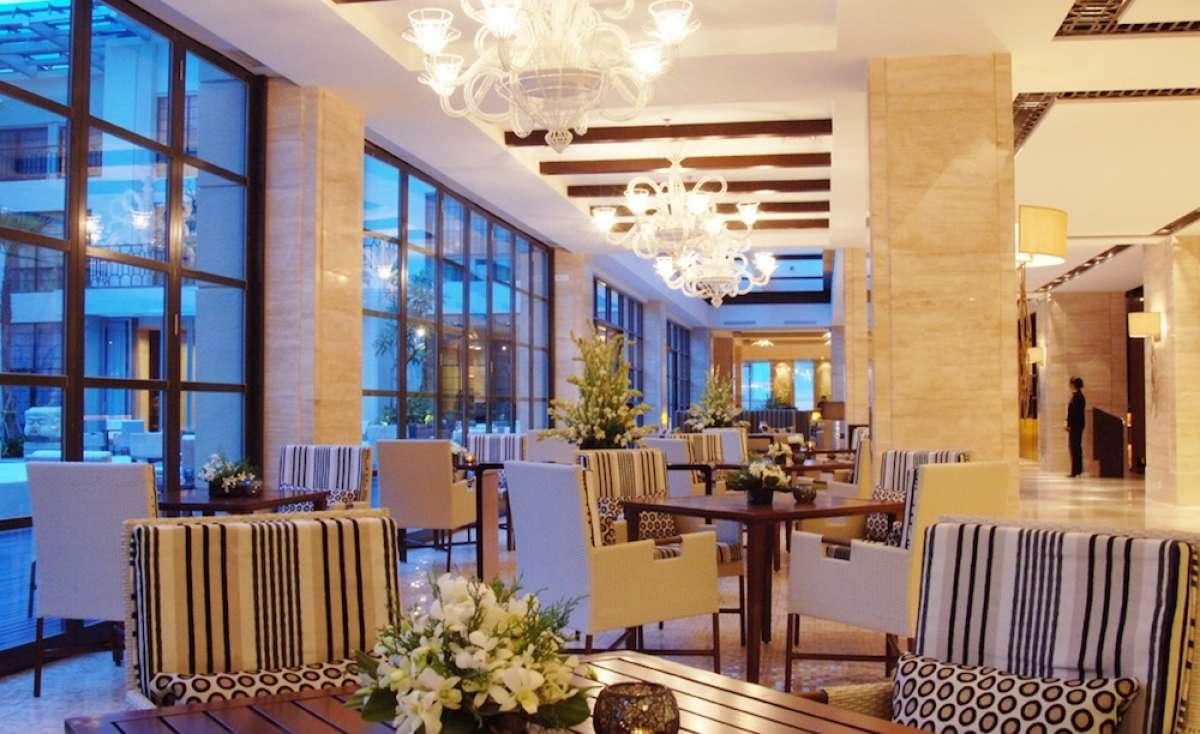 The Kitchen Restaurant Photo 7
