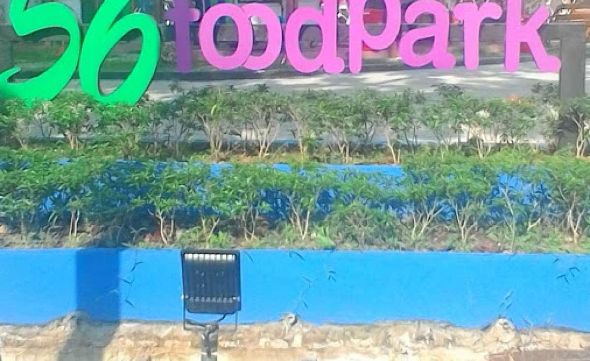 56 Food Park