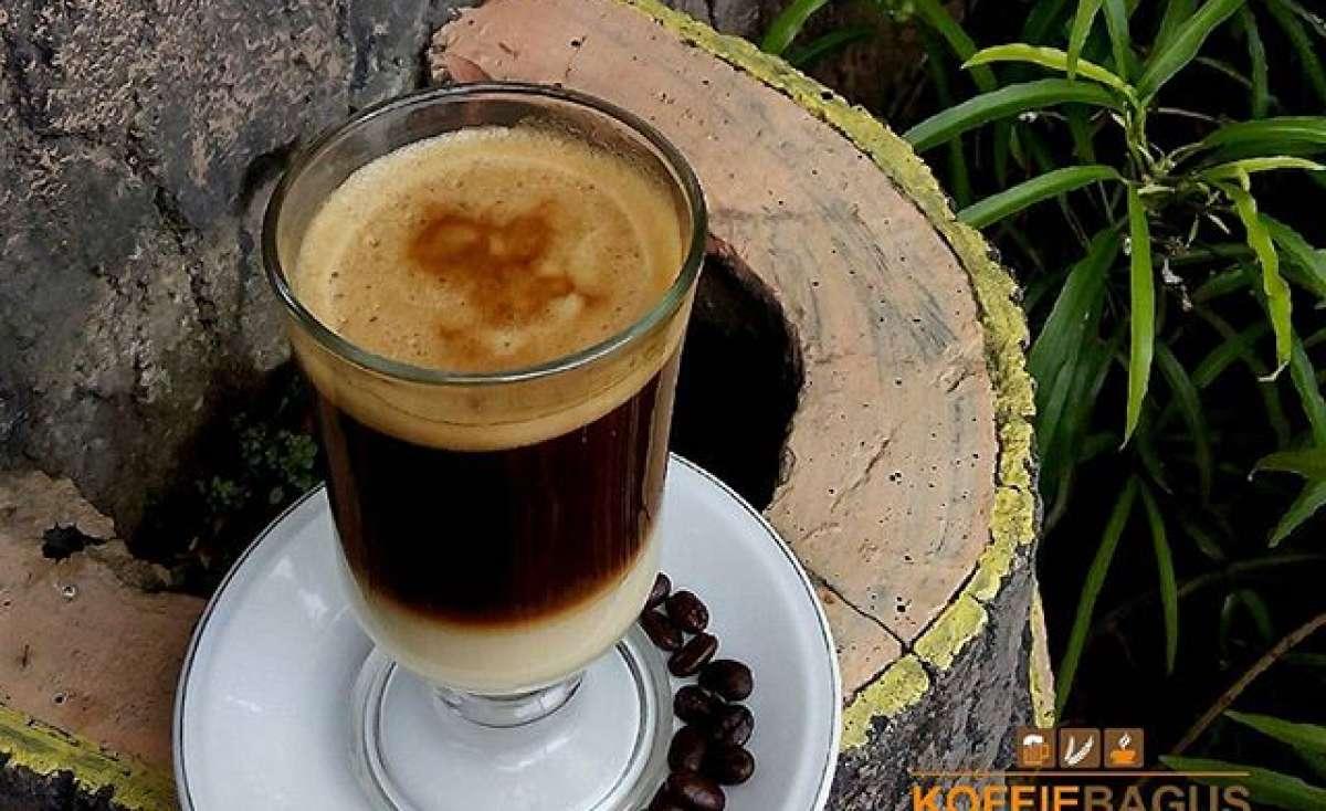 Koffie Bagus