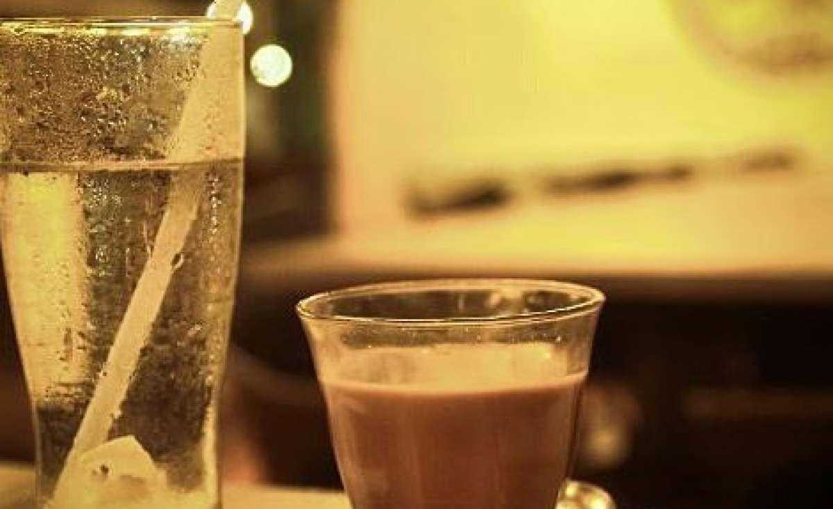 A Dua Coffee